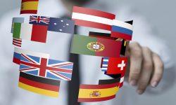 PH.D. – International Relations: Geopolitics and Geoeconomics
