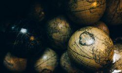 Advanced Studies in Geopolitics, UAL-IDN