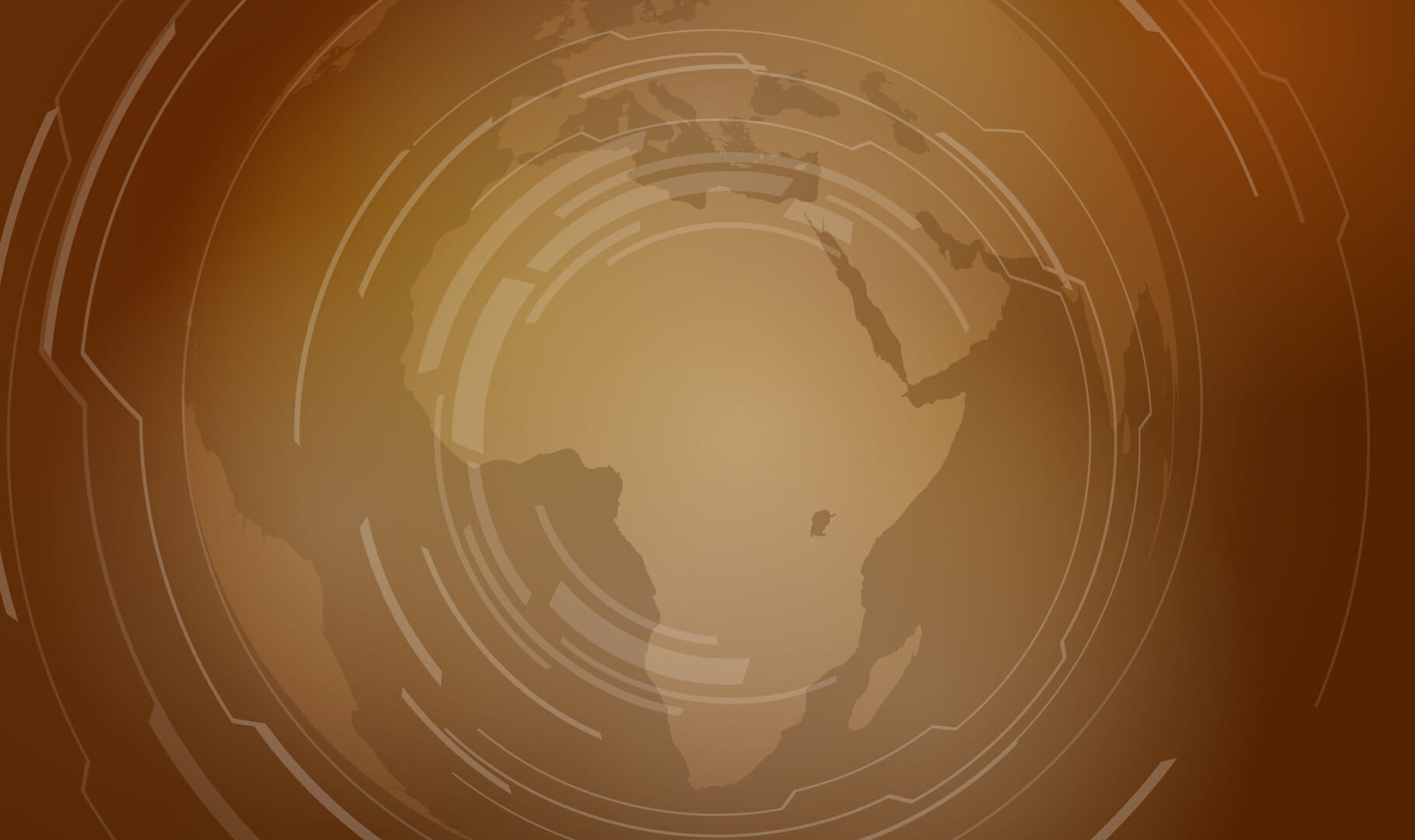 """""""SUB-SAHARAN AFRICA"""" – CONFERENCE CYCLE AND OPEN CLASSE ONLINE"""