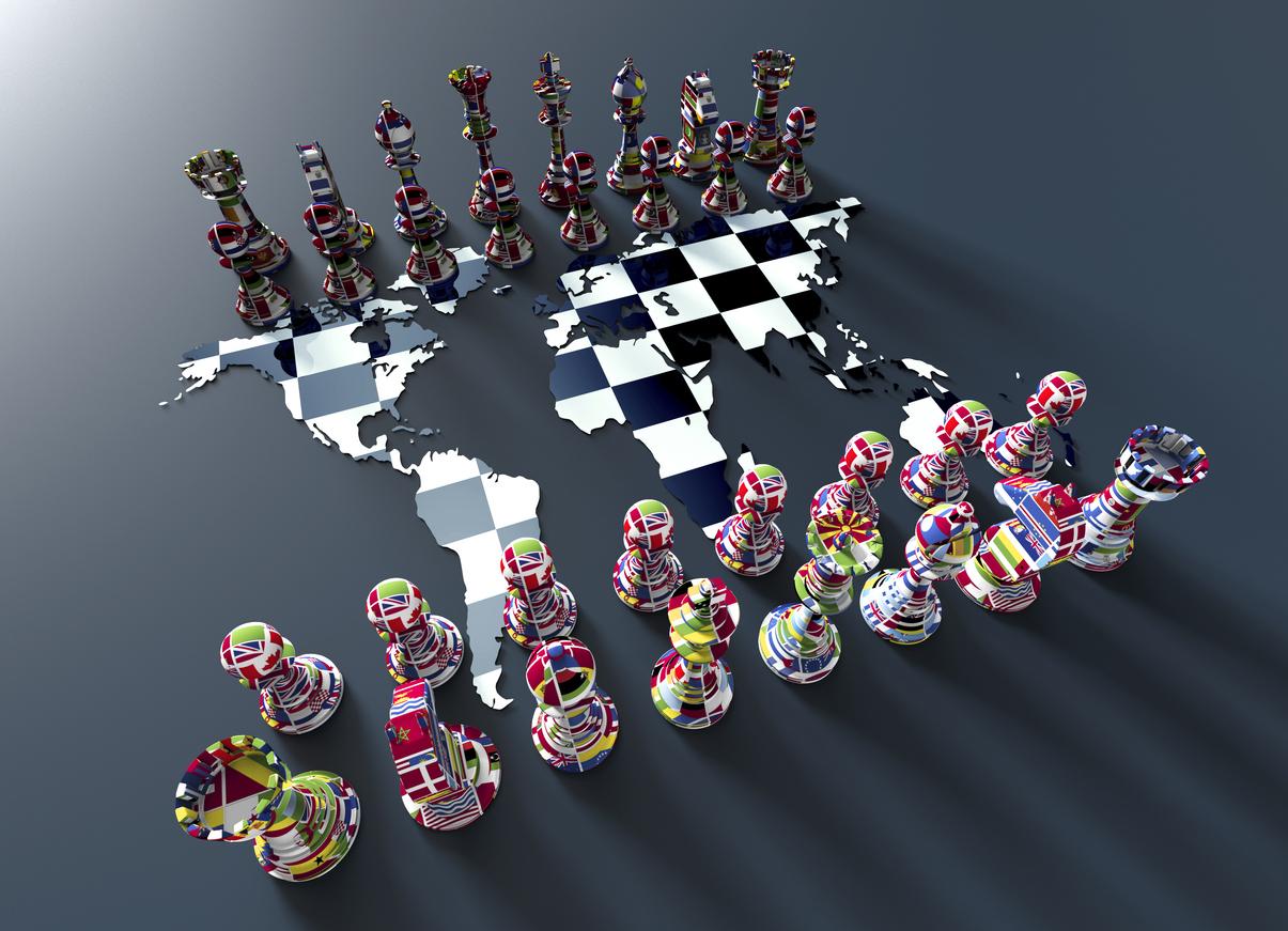 ESTUDOS AVANÇADOS DE GEOPOLÍTICA (IDN-UAL) | 2020-2021 | CANDIDATURAS ABERTAS