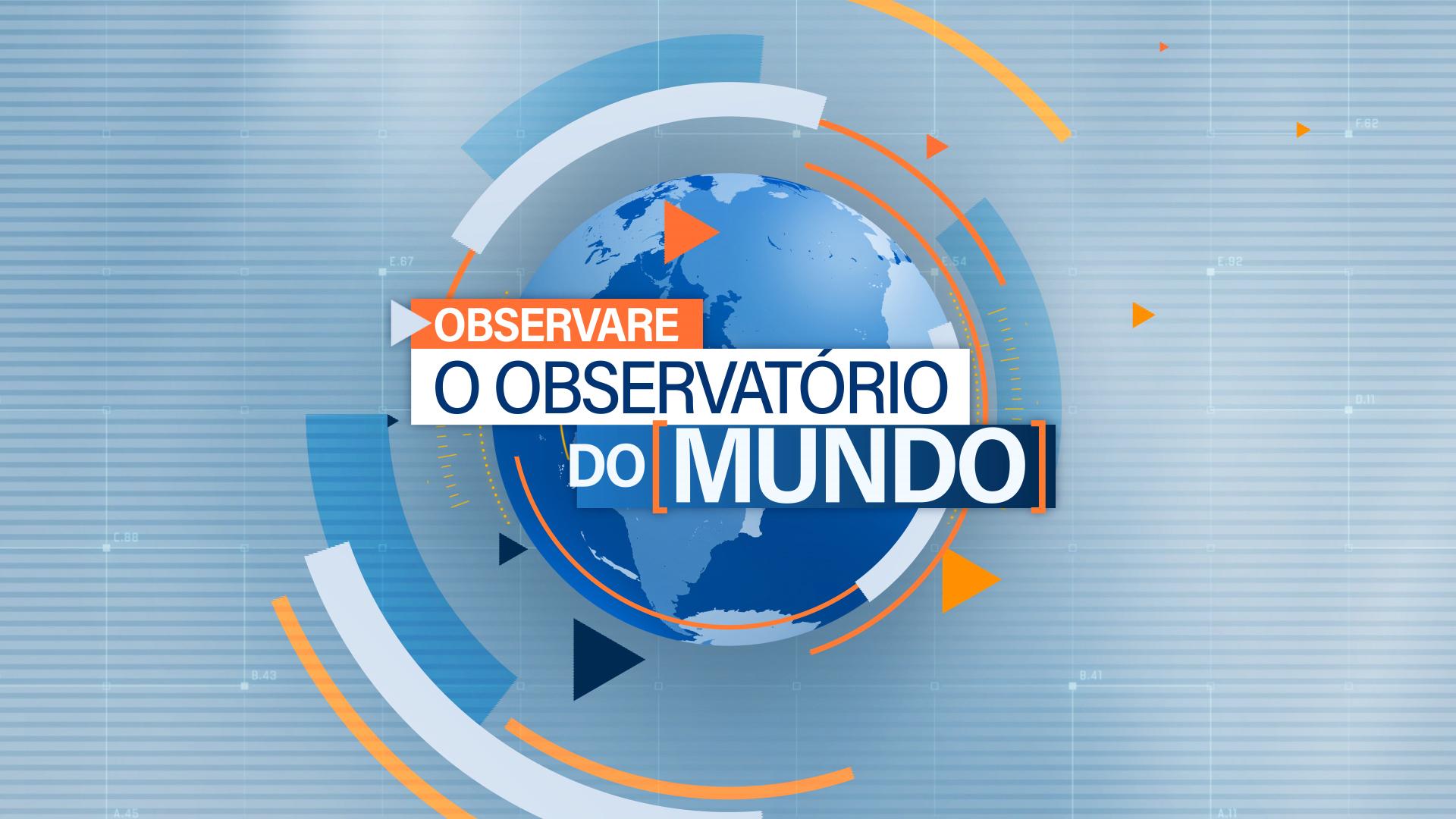 OBSERVARE – TVI 24